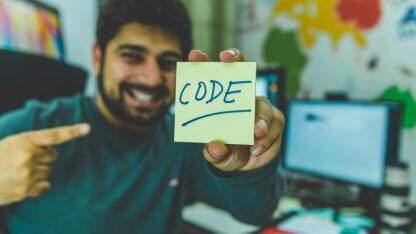 GitHub开源Super Linter,用自动化解决开发者的需求