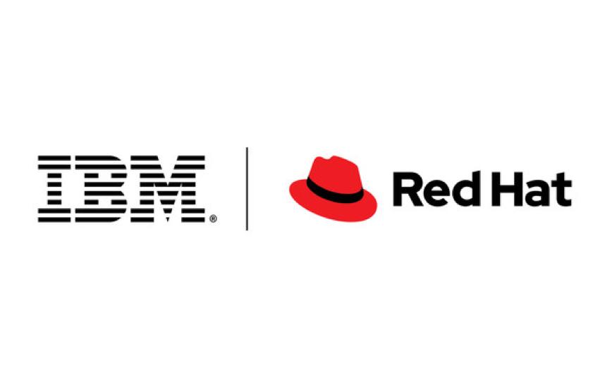 开源史上最大交易落定:IBM完成对红帽340亿美元收购
