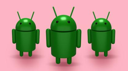 2019年安卓应用的7大漏洞类型