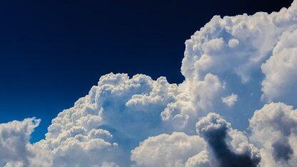 首次公开:腾讯云虚拟化技术原理及可用性提升实践