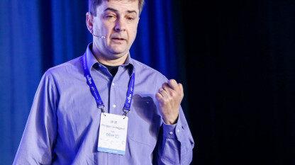 W3C Web 技术总负责人:拓展Web核心能力,W3C关注哪些技术?