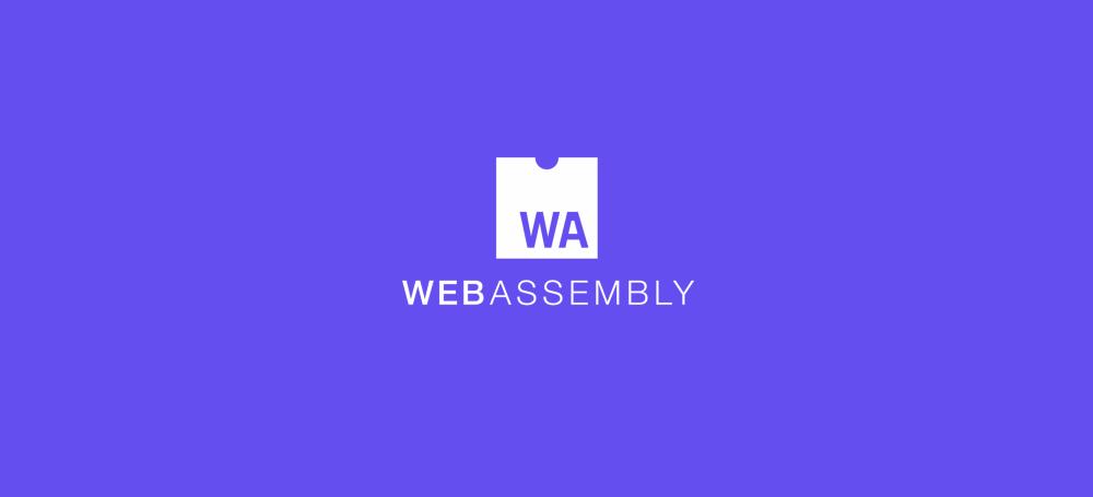 使用 WebAssembly 的网站中有50%将其用于恶意目的