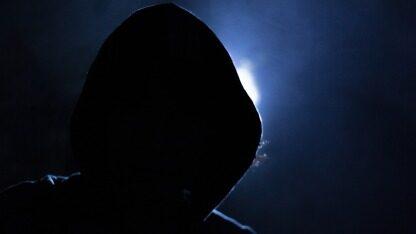 17岁少年黑客被判入狱3年,其一手制造了Twitter史上最大攻击案