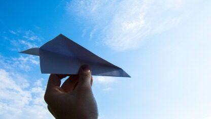 腾讯是如何把内部海量自研业务搬上云端的?