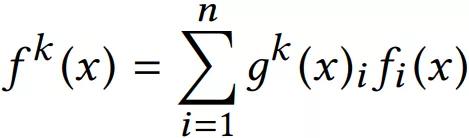 多任务学习在推荐算法中的应用(二)