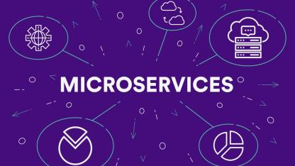 开源微服务运行时 Dapr 发布 1.0 版本