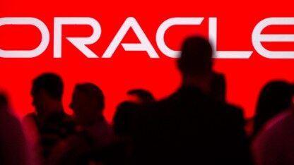 Oracle 数据库上云之路(一)