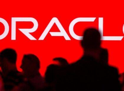 云中的 Oracle 到 PostgreSQL 迁移:迁移流程和基础设施注意事项