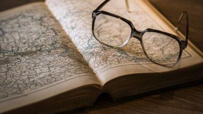 Python数据可视化的10种技能