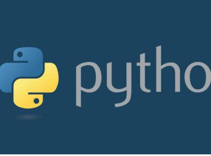 Python开发者年度调查报告出炉!Python3采用率超84%