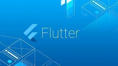 是什么在阻碍移动应用开发者选择Flutter?