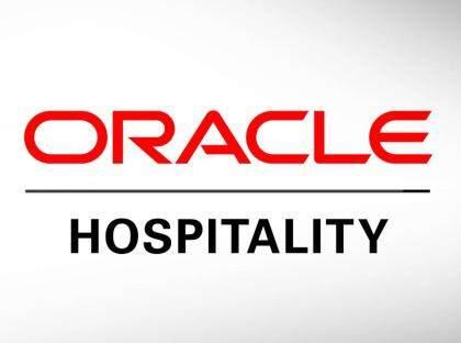 Amazon 将 50 PB 的分析数据从 Oracle 迁移至 AWS