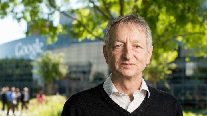 Hinton领衔谷歌大脑新研究,通过胶囊网络重构自动检测对抗样本