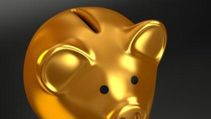 金融科技盛宴(三):银行的移动端应用