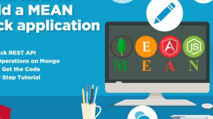 使用 Application Load Balancer 内置的身份验证功能简化登录流程