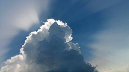 谷歌发布Eventarc预览版:支持从60多个谷歌云源触发Cloud Run