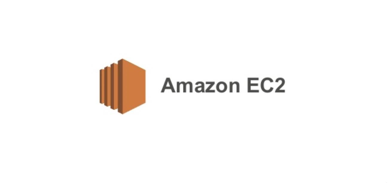 亚马逊EC2推出新功能,用户可使用实例预测性伸缩