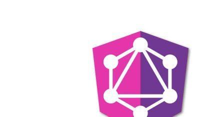 Apollo发布GraphQL平台和VS代码扩展