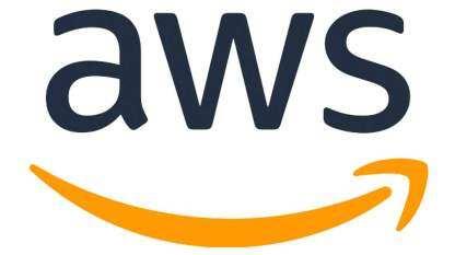 使用 API Gateway 监管客户端与 Apache Kafka 之间的交互