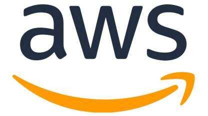 使用 Amazon Athena 访问跨账户 AWS Glue 数据目录