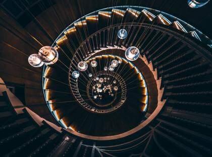 提升云中业务集成安全性的七个步骤