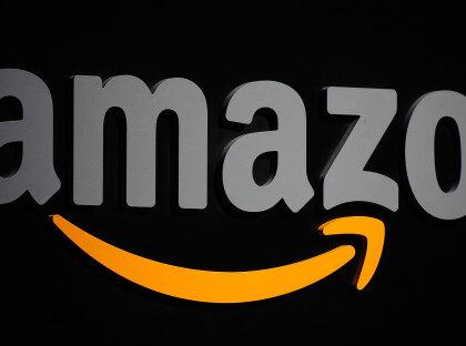 Amazon CloudFront 宣布在中国大陆推出新的 CDN