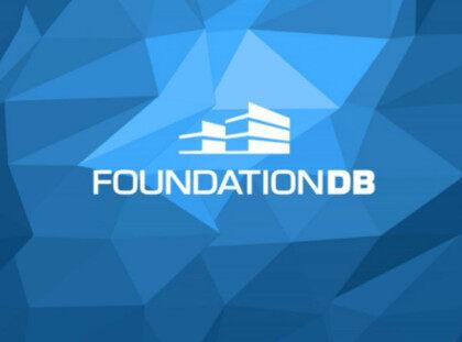 FoundationDB宣布记录层支持关系数据库语义、模式管理和索引功能