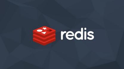 如何快速定位 Redis 热 key