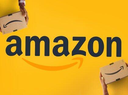 使用 Amazon Comprehend 训练自定义文档分类器