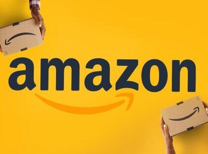 Amazon 消费业务彻底弃用 Oracle 数据库