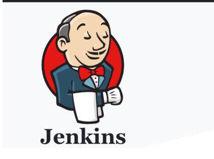 """五个举措:现代化Jenkins 和终结""""Jenkinsteins"""""""