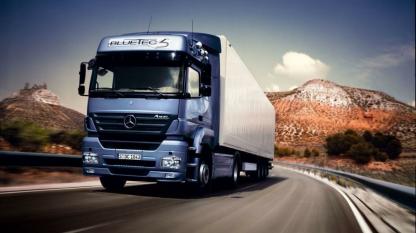 阿里云平台托起物流行业,累计运输1000+吨物资
