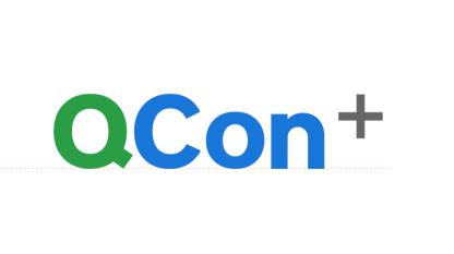 QCon 之后,QCon+ 案例研习社来了
