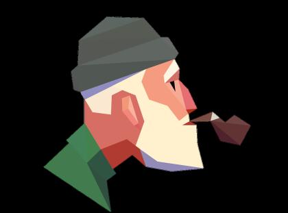 是什么让 Clojure 脱颖而出?