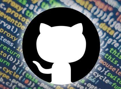 将 GitHub 凭证与 Teleport 结合进行 EKS 身份验证