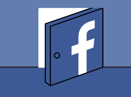 Facebook开源 F14:更快速、更节省内存的哈希表