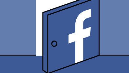 Facebook开源工具包LASER,支持93种语言