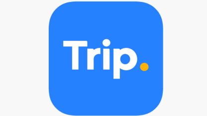 携程 Trip.com App 首页动态化探索