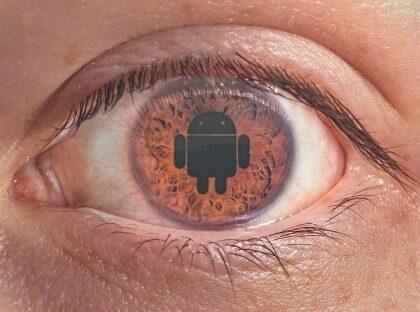 最新安卓零日漏洞被曝出,或影响谷歌、华为和小米等品牌手机
