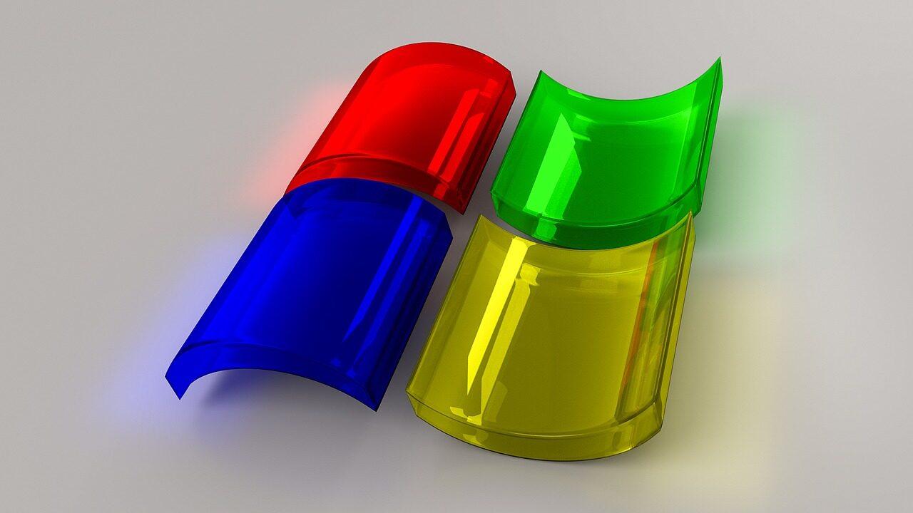首次贡献代码 7 年后,微软正式发布OpenJDK 预览版