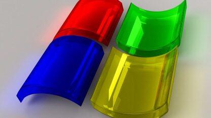 微软计划使用Rust 取代C和C++