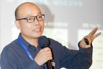 开源中国创始人红薯:从 Git@OSC 到 Gitee,我们在持续变化
