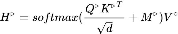 SeqFM:基于多视图自注意力的动态序列感知 CTR 预测模型