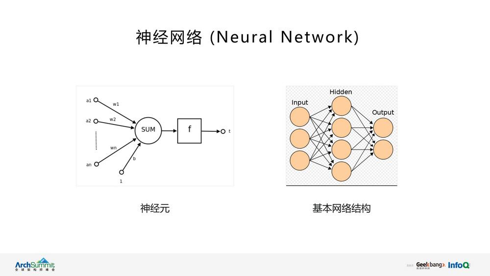 神经网络机器翻译技术及其在教育领域的应用
