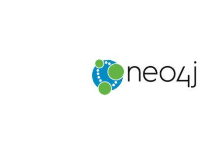 最受欢迎图数据库Neo4j宣布企业版彻底闭源