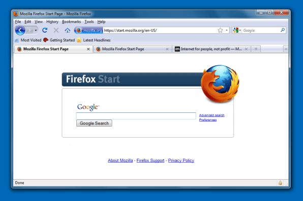 Firefox15岁了:它的崛起、衰落和建立在隐私保护之上的复兴
