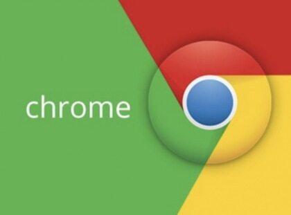 Chrome 76 Beta版功能尝鲜:dark模式、轻松安装PWA、隐身模式难检测
