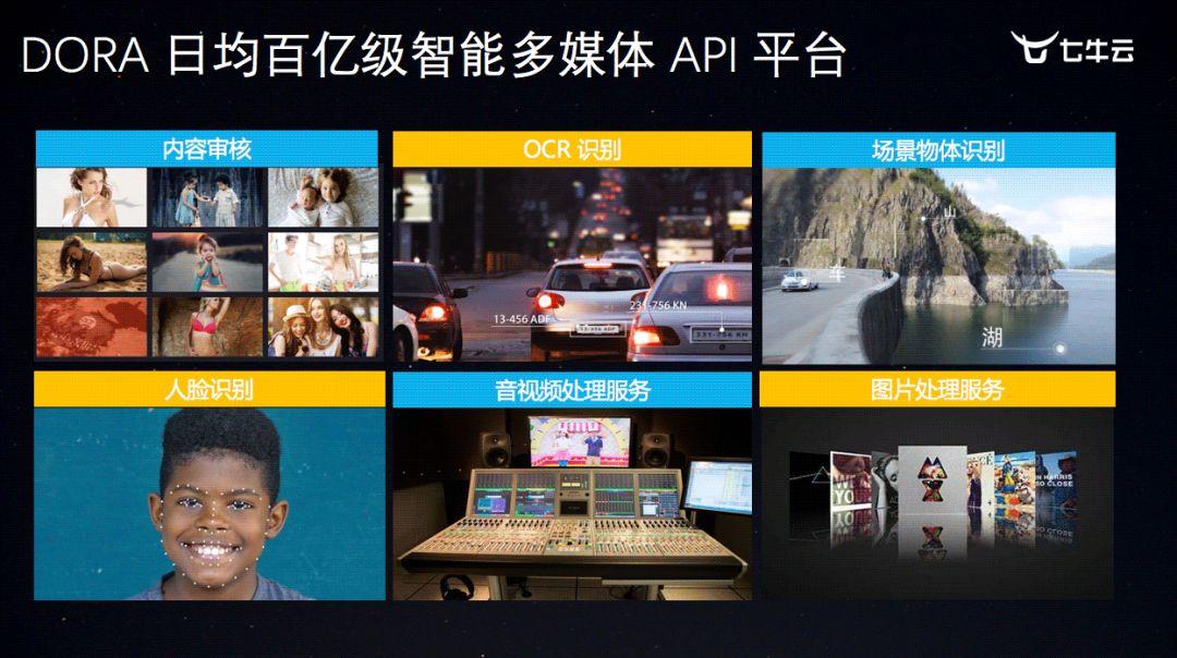林亦宁:用 AI 创造一个更美好的未来