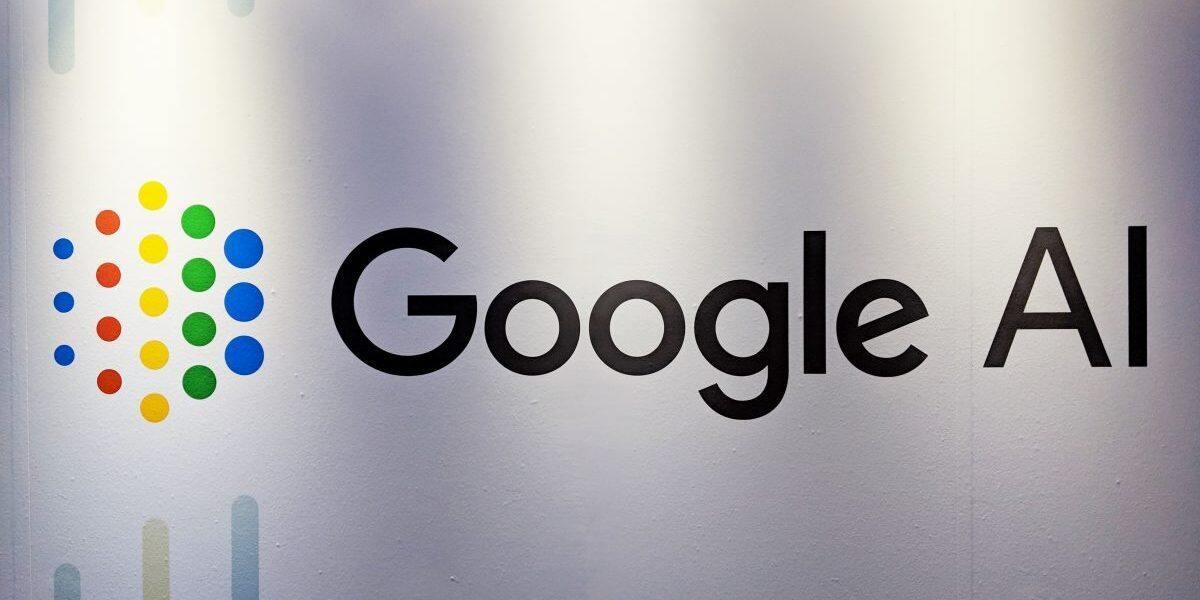 谷歌打造神经对话模型Meena,模型容量为GPT-2的1.7倍
