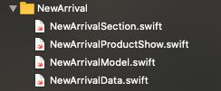 SwiftUI:苹果的一次天才尝试